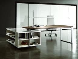 Modern Executive Desk Sets by Contemporary Office Table U2013 Ombitec Com