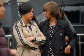 Stephanie Stokes Catherine Pugh Inherits Issues Left Unresolved By Baltimore Mayor