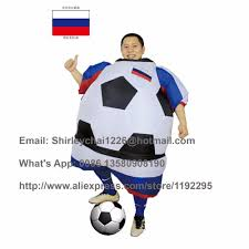 Halloween Costumes Online Usa by Check Out 2016 S Hottest Halloween Costumes Donald Trump