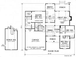 how to get floor plans for my house floor plans for my house