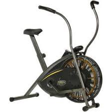 lifemax dual action fan bike marcy classic fan bike mcpl 105 walmart com
