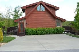 table rock cabin rentals branson cabin rentals branson cabin rentals westgate branson cabin