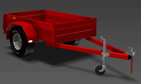 Home Decor Au by Trailer Plans Designs Drawings For Construction Off Road Camper