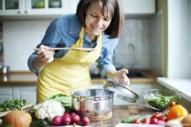 concours cuisine concours de cuisine comment gagner une compétition culinaire