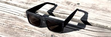 18 a home store barcelona wilde sunglasses 168 wilde