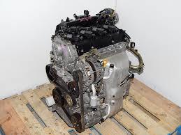 nissan acura 2003 nissan qr20 motor qr25 nissan altima sentra jdm engines j spec