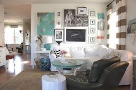 best neutral paint colors benjamin moore homedecoratorspace com