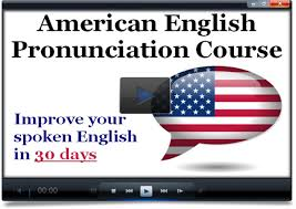 silent letters in english from a to z u2013 espresso english