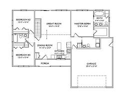 Solitaire Mobile Homes Floor Plans 9 Best Double Wide Floorplans Images On Pinterest Mexico