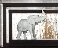 white elephant figurine wholesale at koehler home decor