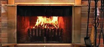 how do i light my gas fireplace gas fireplace flu astechnologies info