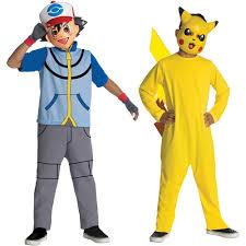 Pokemon Halloween Costumes Pokemon Halloween Costumes Boys Images Pokemon Images