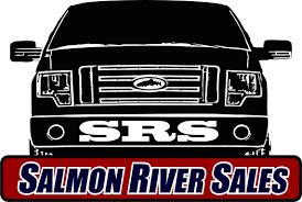 burdick lexus deals salmon river sales pulaski ny read consumer reviews browse