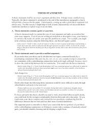 ch reading and writing argument essays an argument is a line