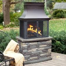 100 fireplace inserts wood burning 1402 1101 wood burning