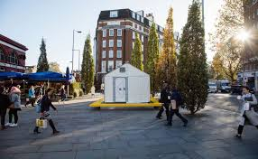 refugee housing inhabitat green design innovation
