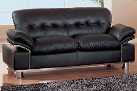 Cleaning White Leather Sofa by Leather Furniture Cleaner Make Your Own Leather Cleaning And