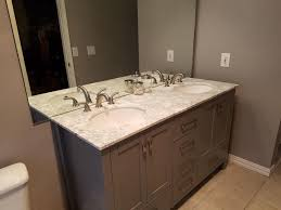 san diego asian bathroom vanities traditional with two sink