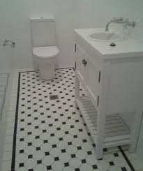 period tiles luscombe tiles tessellated floor tiles melbourne period tiles essendon sunbury luscombe tiles