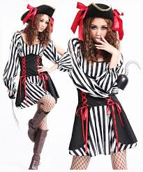 Quality Halloween Costumes Cheap Pirate Costumes Aliexpress Alibaba Group