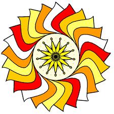 mandalas color mandala coloring pages kids u0026 adults mandala