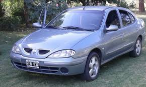 renault megane 2005 hatchback renault mégane 2005 tdi full 90 000 en mercado libre