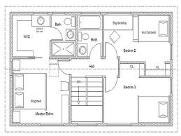 customizable house plans customizable floor plans an angled family room with a curved wall of