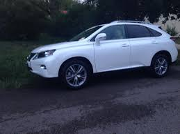 2015 lexus rx for sale 2015 lexus rx 350 amazing wallpaper 28596 heidi24