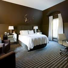 brown bedroom ideas blue and brown bedrooms design ideas