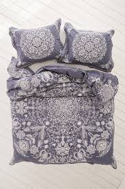 Home Decor Sites Like Urban Outfitters Iveta Abolina For Deny Milky Way Duvet Cover Aztec Duvet And
