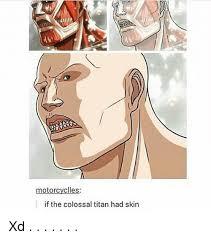 25 best memes about titan titan memes