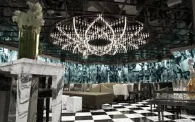Private Dining Rooms NycPrivate Dining Rooms Nyc Cool Private - Best private dining rooms in nyc
