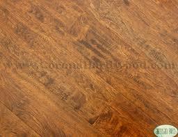 Quick Step Cadenza Natural Oak Artisan Laminate Flooring Flooring Designs