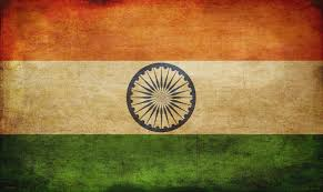 The Indian Flag India Flag Wallpaper