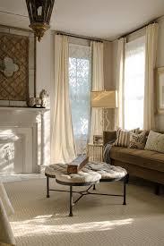 lynchburg va interior designer interior designer 24504