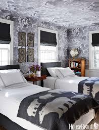 Phillip Gorrivan by Colonial House Design U2013 Interior Design