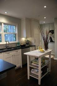 marble top kitchen islands marble topped kitchen island marble subway tile honed absolute