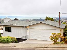Tri Level Home New In El Cerrito Gorgeous Custom Tri Level Charles Goldstein