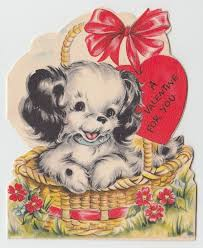 cute basket buddies wallpapers 2259 best vintage valentine images images on pinterest vintage