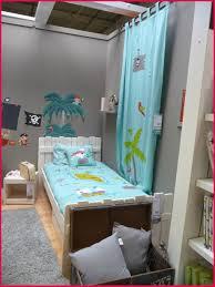 chambre enfant pirate beau deco chambre pirate et chambre enfant pirate dacoration