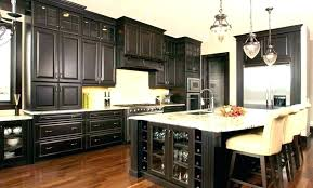 kitchen cabinets chicago suburbs kitchen cabinets chicago mangostin me