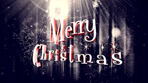 merry christmas different animation series 3 version from 1 to