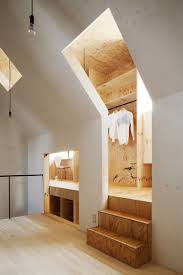 ant house by ma style architects ant architects and decoration