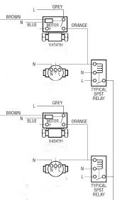 wiring diagram needed for a 3 pump central heating system diynot