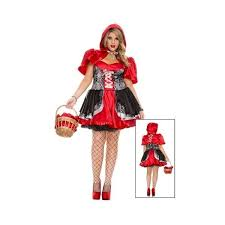 Womens Spider Halloween Costume 56 2015 2016 Costumes Images Woman