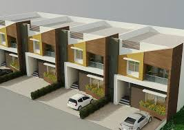 four bedroom 4 bedroom terrace duplex starting from stepone projects