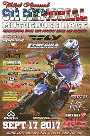 motocross action mag rumors gossip u0026 unfounded truths making hay the old fashioned