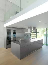 grey kitchen island 70 best queenstown kitchen images on kitchen kitchen