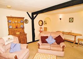 holiday cottages in shebbear nr beaworthy devon easy online booking