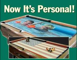 poker table felt fabric pool table felt custom table felt custom billiard fabric pool poker